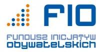 logo_FIO1d-300x156